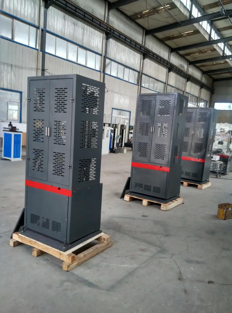 华兴试验机供应WEW-300D 拉伸强度试验机、液压万能试验机 、拉伸强度试验机、液压式试验机