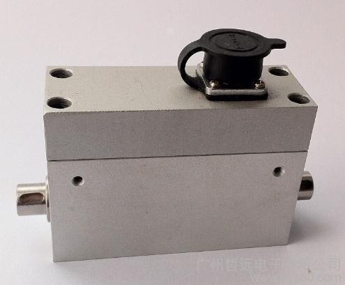 测量扭力传感器,扭力试验机扭矩传感器,高响应频率扭矩传感器
