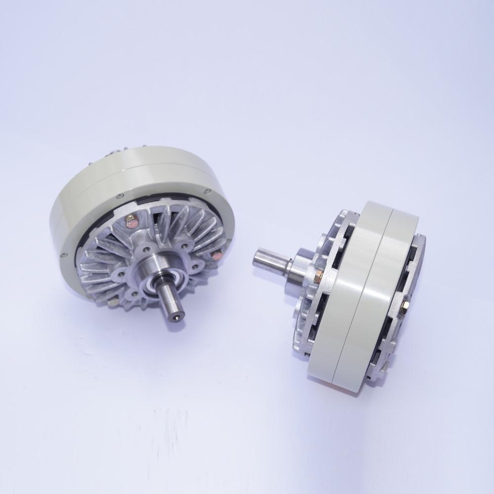 供应佛山磁粉刹车器,顺德磁粉制动器,仟岱磁粉刹车器ZKB005AA