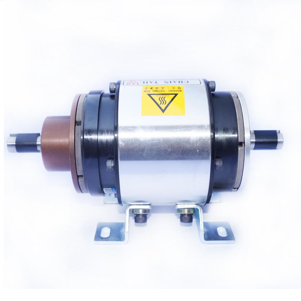 供应折叠机电磁离合刹车器,台湾电磁离合刹车器,日本电磁离合刹车器CDB2S5AB