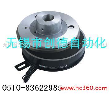 供应台湾电磁刹车器